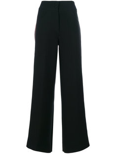 широкие брюки  Daniela Pancheri