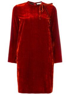 платье с длинными рукавами LAutre Chose