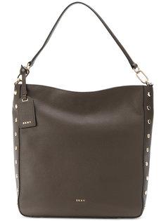 сумка-хобо Chelsea DKNY