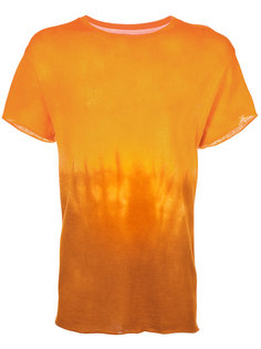 dyed Favorite T-shirt The Elder Statesman