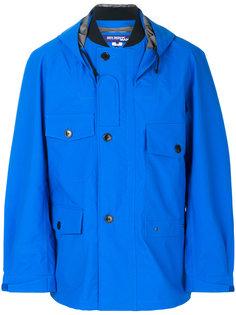 куртка с карманами Junya Watanabe Comme Des Garçons Man