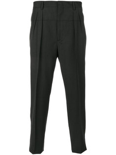 tailored trousers  Gabriele Pasini