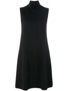 платье Liguria S Max Mara