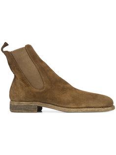 ботинки Челси Guidi