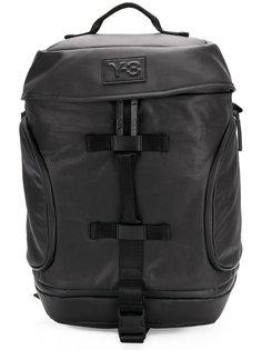 большой рюкзак Y-3