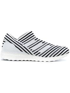 кроссовки Nemeziz Tango 17  Adidas