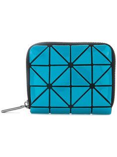 Prism all around zip wallet  Issey Miyake