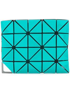 Prism wallet  Issey Miyake