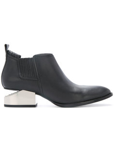 "ботинки Kori"" Alexander Wang"
