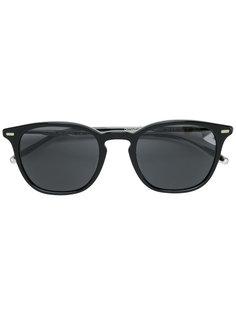 солнцезащитные очки Heaton Oliver Peoples