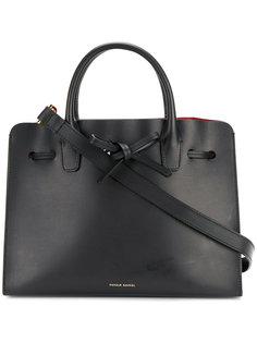 a71e5f203a11 Женские кожаные сумки с бантом – купить в Lookbuck