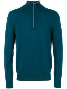 свитер с длинными рукавами Ps By Paul Smith
