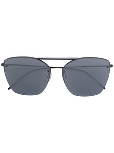 солнцезащитные очки Ziane Oliver Peoples
