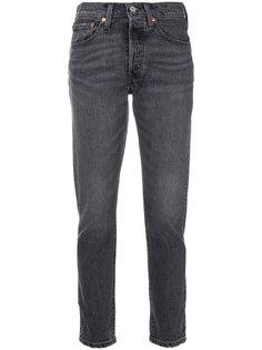 прямые джинсы  Levis Levis®