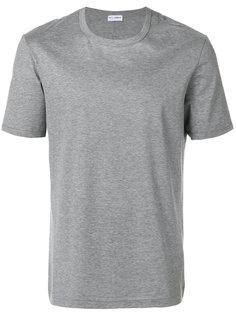 классическая футболка Dolce & Gabbana Underwear