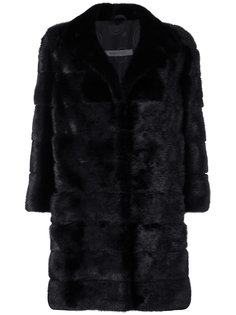 пальто Barcellona Simonetta Ravizza
