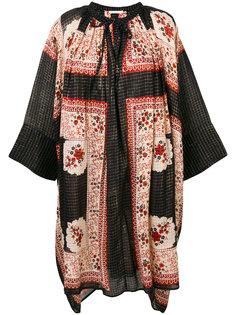 платье Morrigan Mes Demoiselles