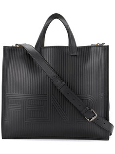 сумка-шоппер  Fendi
