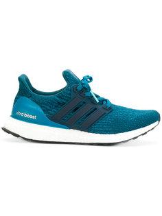 кроссовки Ultra Boost Adidas