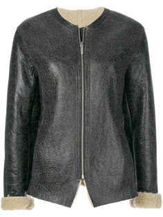 винтажная куртка Izy Isabel Marant Étoile