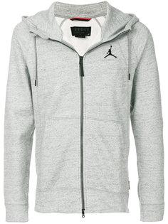 худи на молнии Jordan Lifestyle Wings Nike