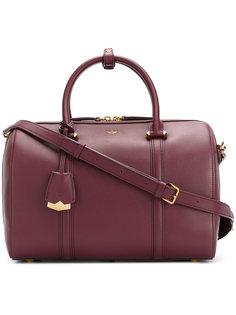 сумка-тоут Essential Boston MCM
