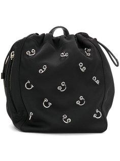 мини рюкзак Go-go 3.1 Phillip Lim