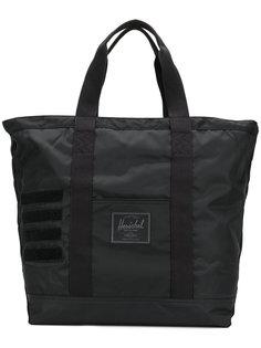 сумка-тоут с верхними ручками Herschel Supply Co.