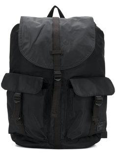рюкзак Herschel Supply Co.