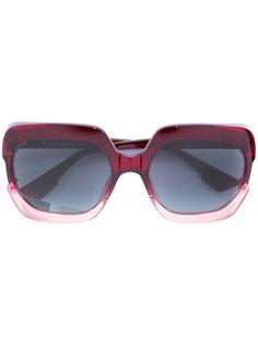 Gaia sunglasses Dior Eyewear