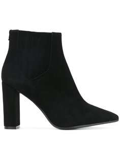 pointed ankle boots Htc Hollywood Trading Company