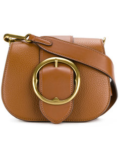 сумка через плечо Polo Ralph Lauren