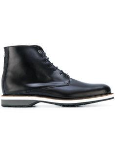 ботинки Montoro High Derby Want Les Essentiels De La Vie