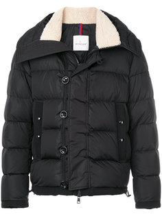 padded coat Moncler
