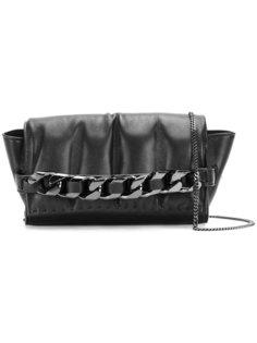 Angelica Glove small shoulder bag Elena Ghisellini