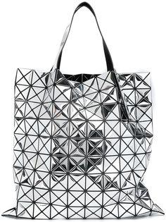 сумка-тоут Prism Bao Bao Issey Miyake