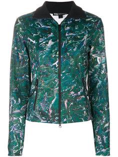 спортивная куртка Terra Mass Y-3