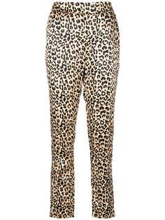Tiziana trousers Lala Berlin