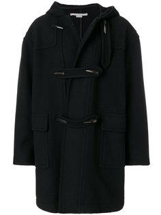 пальто Montgomery Stella McCartney