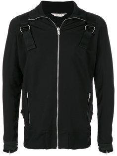 куртка на молнии Alyx