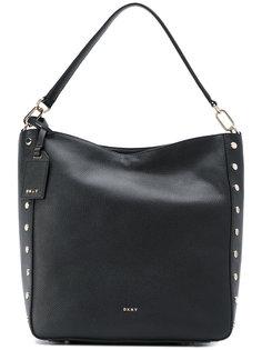 сумка-хобо Sutton DKNY