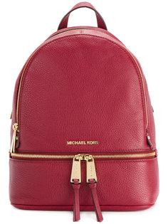 классический рюкзак Michael Michael Kors