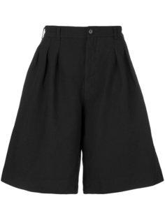 tailored culottes Comme Des Garçons Homme Plus