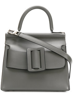 belted tote  Boyy