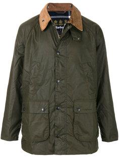 Bedale wax jacket Barbour
