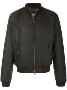 Merchant wax jacket Barbour