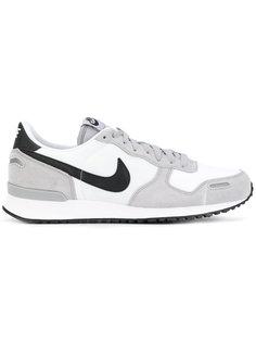 кроссовки Air Vortex Nike