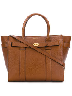 Bayswater tote bag Mulberry
