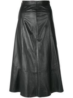 юбка  Drome
