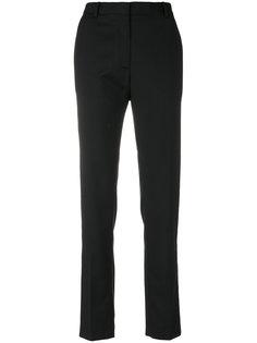 строгие брюки  Iro